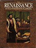 The Renaissance, Ilan Rachum, 0706408578
