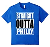 TBC Straight Outta Philly