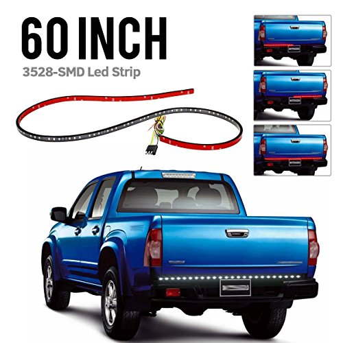 Gmc Sierra 1500 Manual (Partsam 60