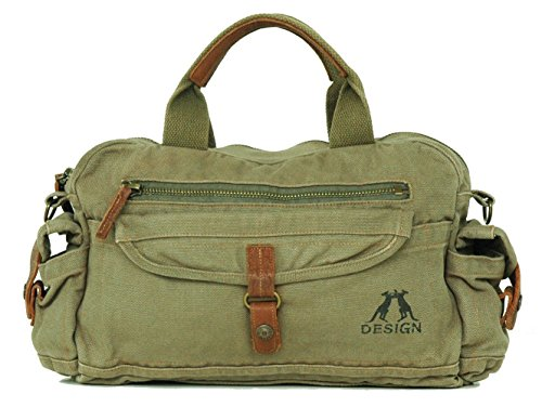 Shoulder Bag, Bowling Bag by KakaduTraders Australia