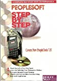 People Soft Step-by-step, Holly Ngo, 0967408407