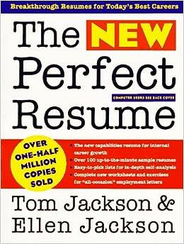Can I use I in my essays? - University of Cumbria jackson resume com