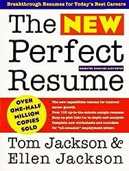 New Perfect Resume