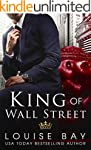 King of Wall Street: a sexy, standalo...