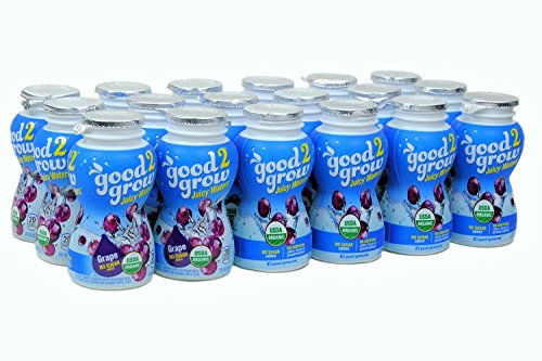 good2grow-juicy-waters-grape-8oz-refill-pack-18ct