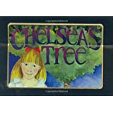 Chelsea's Tree a story for Step Children and stepkids ~ Marcy McCann