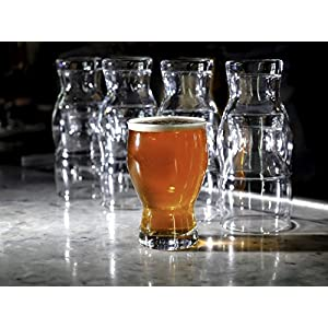 Hospitality Glass Brands Revival