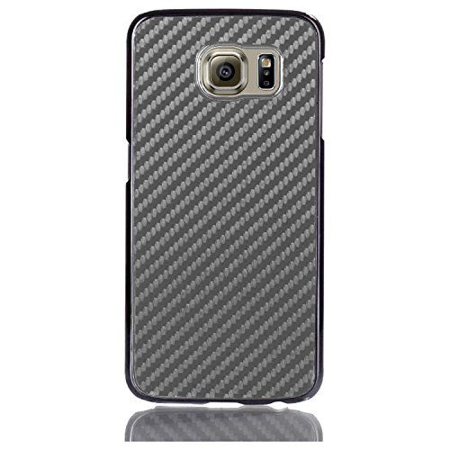 Samsung Cellto Leather Bound Lifetime Protection product image