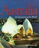 Australia, Ann Heinrichs, 0516206486