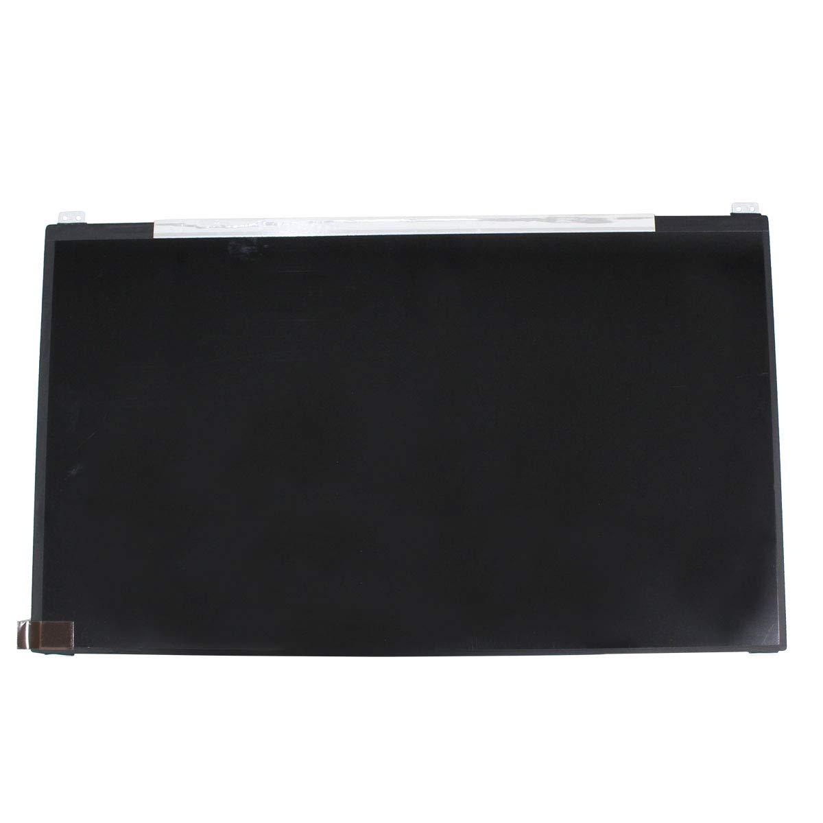 ApplianPar 14 inch FHD LCD Screen KGYYH 48DGW 6HY1W for Dell Latitude 7480 7490