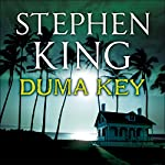 Duma Key | Stephen King