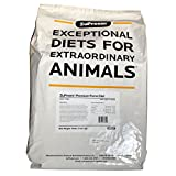 Zupreem 230059 Prem Ferret Diet Food, 30-Pound