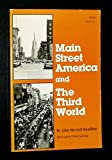 Main Street America and the Third World, Hamilton, John M., 0932020399