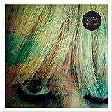 End of Daze EP