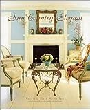 Sun Country Elegant, Patricia Hart McMillan, 1586850024