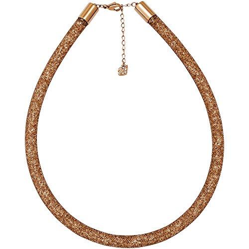 Swarovski Stardust Deluxe Necklace – 5171532