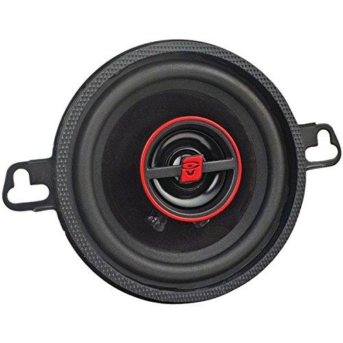 250w 2 Way Speakers - 8