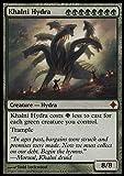 Magic: the Gathering - Khalni Hydra - Rise of the Eldrazi