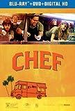 Chef poster thumbnail