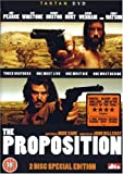The Proposition [Import anglais]