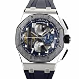 Audemars Piguet Royal Oak Offshore automatic-self-wind mens Watch (Cer