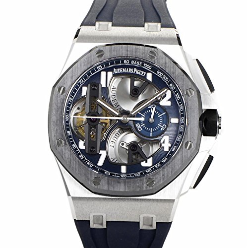 audemars-piguet-royal-oak-offshore-automatic-self-wind-mens-watch-certified-pre-owned