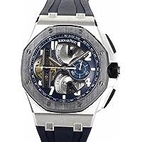 Audemars Piguet Royal Oak Offshore automatic-self-wind mens Watch (Certified Pre-owned)
