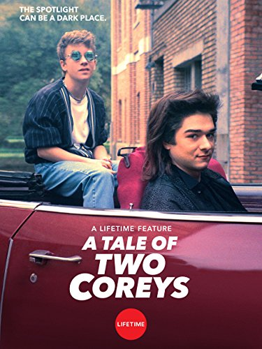 A Tale Of Two Coreys