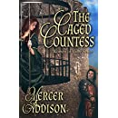 The Caged Countess (Women of Valor Series Book 1)