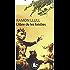 El llibre de les bèsties: Edició a cura de Joan Rossich (Catalan Edition)