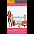 Strangled in Soho (A Cozy Mystery) (Cassie Coburn Mysteries Book 4)