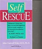 Self-Rescue, John C. Kiley, 0929923642