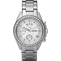 Fossil Dean from Fossil
