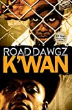 Road Dawgz: Triple Crown Collection (The Triple Crown Collection)