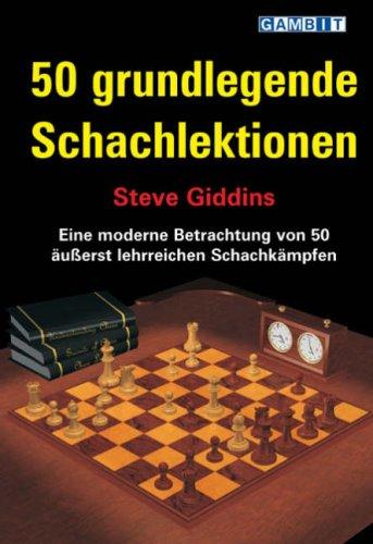 50-grundlegende-schachlektionen