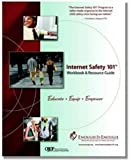 Internet Safety 101 Workbook and Resource Guide, Cris Clapp Logan, 0578044498
