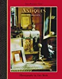 Antiques Companion, Ronnie Sellers Productions, 1569065241