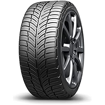 cooper zeon rs3 a radial tire 275 40r17 98w sl cooper automotive. Black Bedroom Furniture Sets. Home Design Ideas