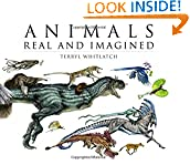 #6: Animals Real and Imagined: Fantasy of What Is and What Might Be