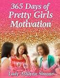 365 days of pretty girls motivation