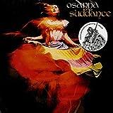 Suddance by OSANNA (2014-05-04)