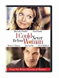 I Could Never Be Your Woman poster thumbnail