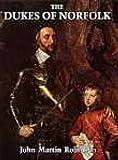 The Dukes of Norfolk