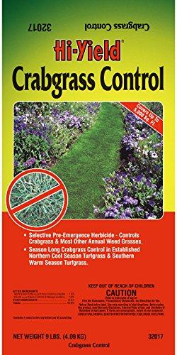 hi-yield-crabgrass-weed-control-9lbs