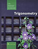 img - for Trigonometry (9th Edition) book / textbook / text book