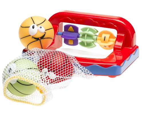 Unknown 80164 Little Tikes Bathketball product image