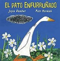 El Pato Enfurruñado (Álbumes