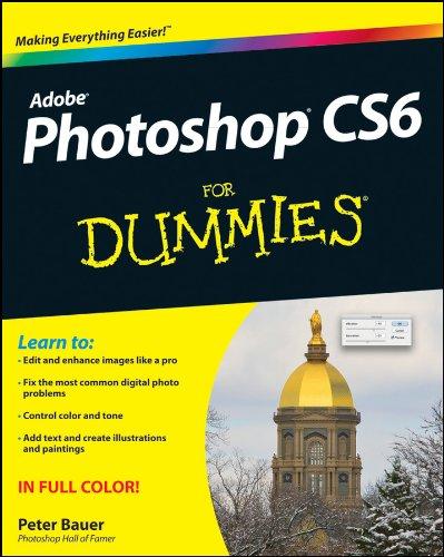 cs 6 photoshop - 1