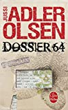 dossier 64 french edition
