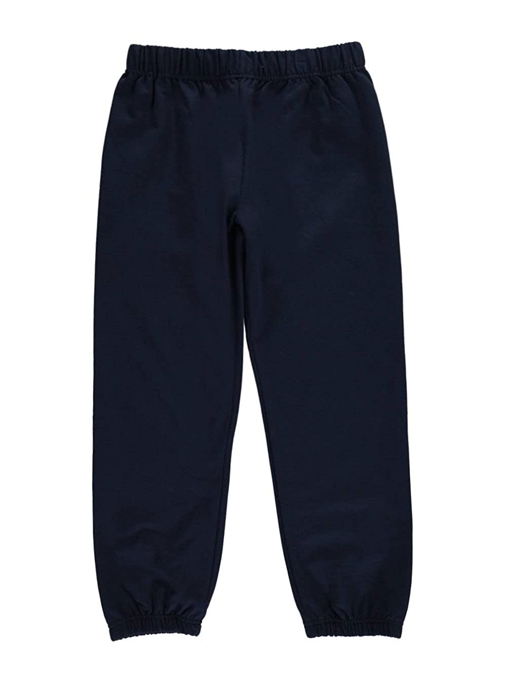 TATO Big Unisex' Fleece Sweatpants